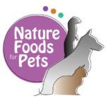 logo-nature-foods-for-pets