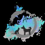 partenariat-liberte-animale